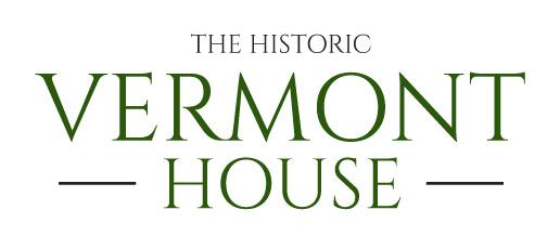 The Historic Vermont House